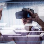 Augmented Reality & Virtual Reality