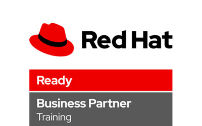 Red Hat Virtualization – RH318